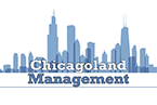 Chicagoland Management